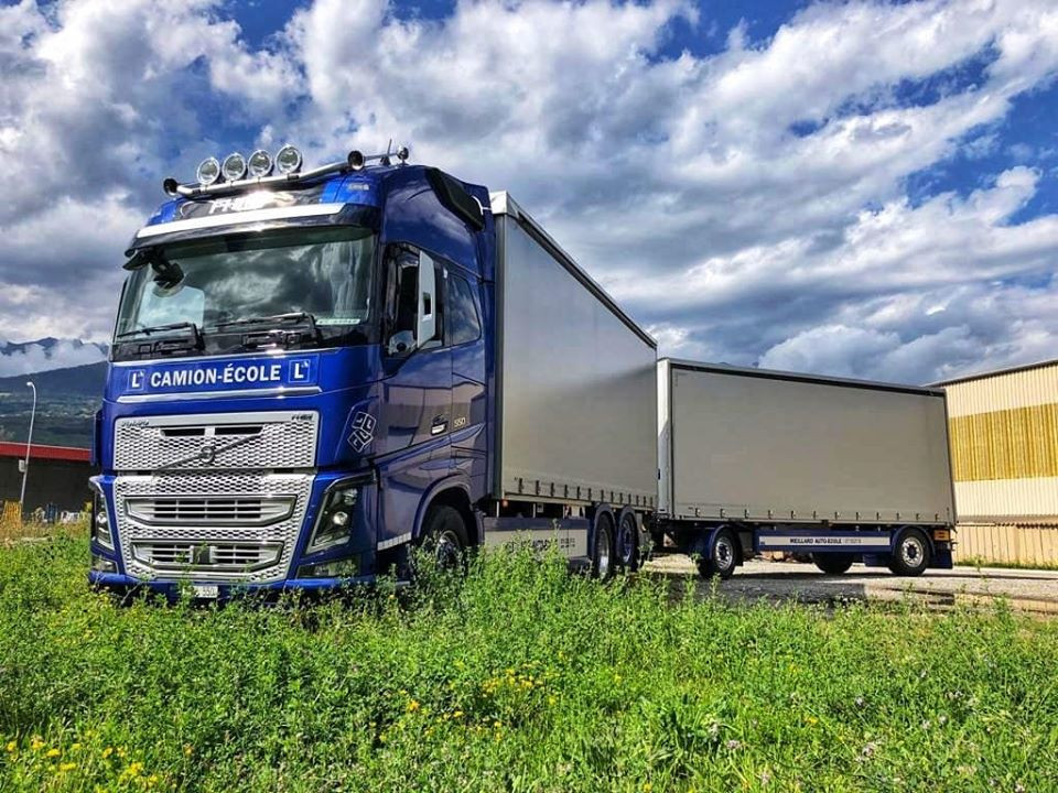Volvo Meillard 1.jpg