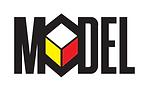 logo model.png
