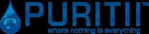 puritii-logo-300x69.png