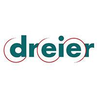 dreier_logo-1.jpg