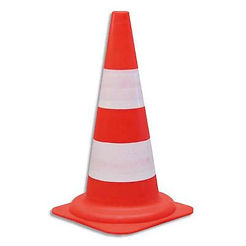 cone 2.jpg