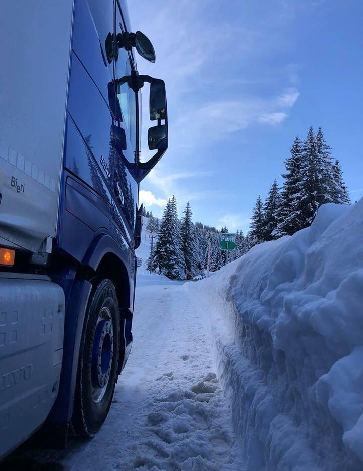 Volvo Meillard 8.jpg