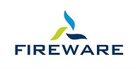 fireware-logo-200-100-3.png