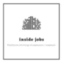 logo inside jobs.png