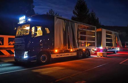 Volvo Meillard 5.jpg