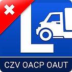 logo-LCSV.jpg