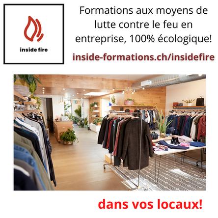 boutique.png