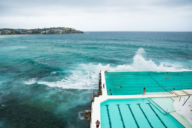 See the Best of Sydney in only 5 Days