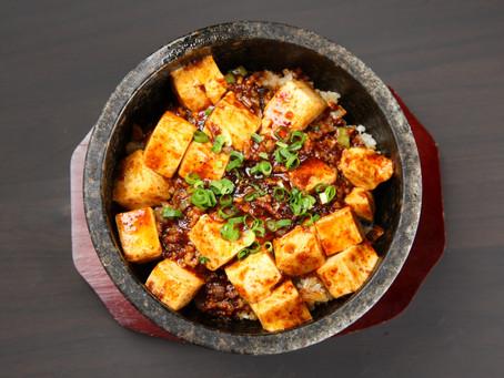 8 Delicious Tofu Marinades