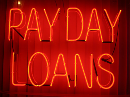 Payday Loan Reviews - The Best and The Worst