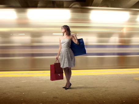 Cash Train Loans Review