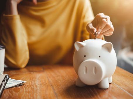 Best Term Deposit Rates 2021