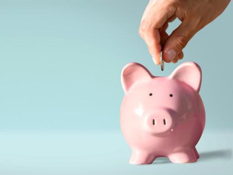 5 Best High Interest Savings Accounts 2021