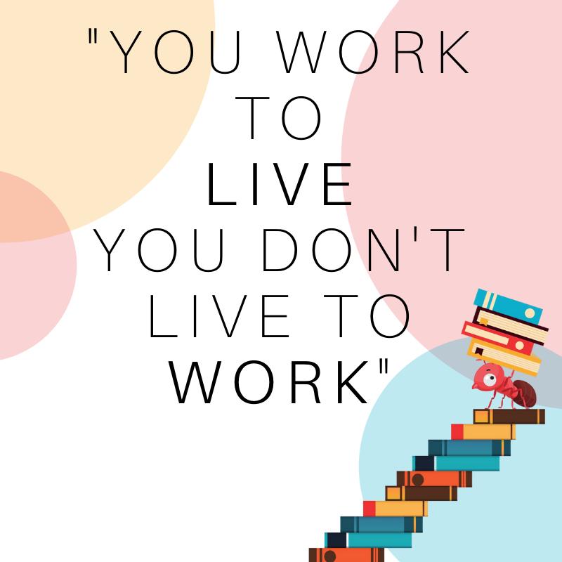 inspirational money quote
