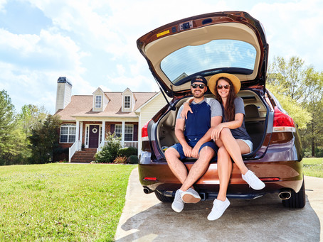 The Dos and Don'ts of Car Loans