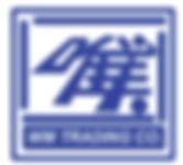 Wm Logo.jpg