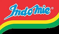 Indomie-Logo.png
