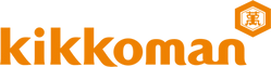 Kikkoman-Logo.png