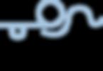 logo_DW.png