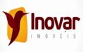 logo Inovar.bmp
