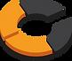 concut logo transparent.png