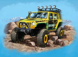 Jeep_Superlift_final_cropped.jpg