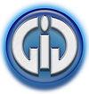 GG logo_wht.jpg