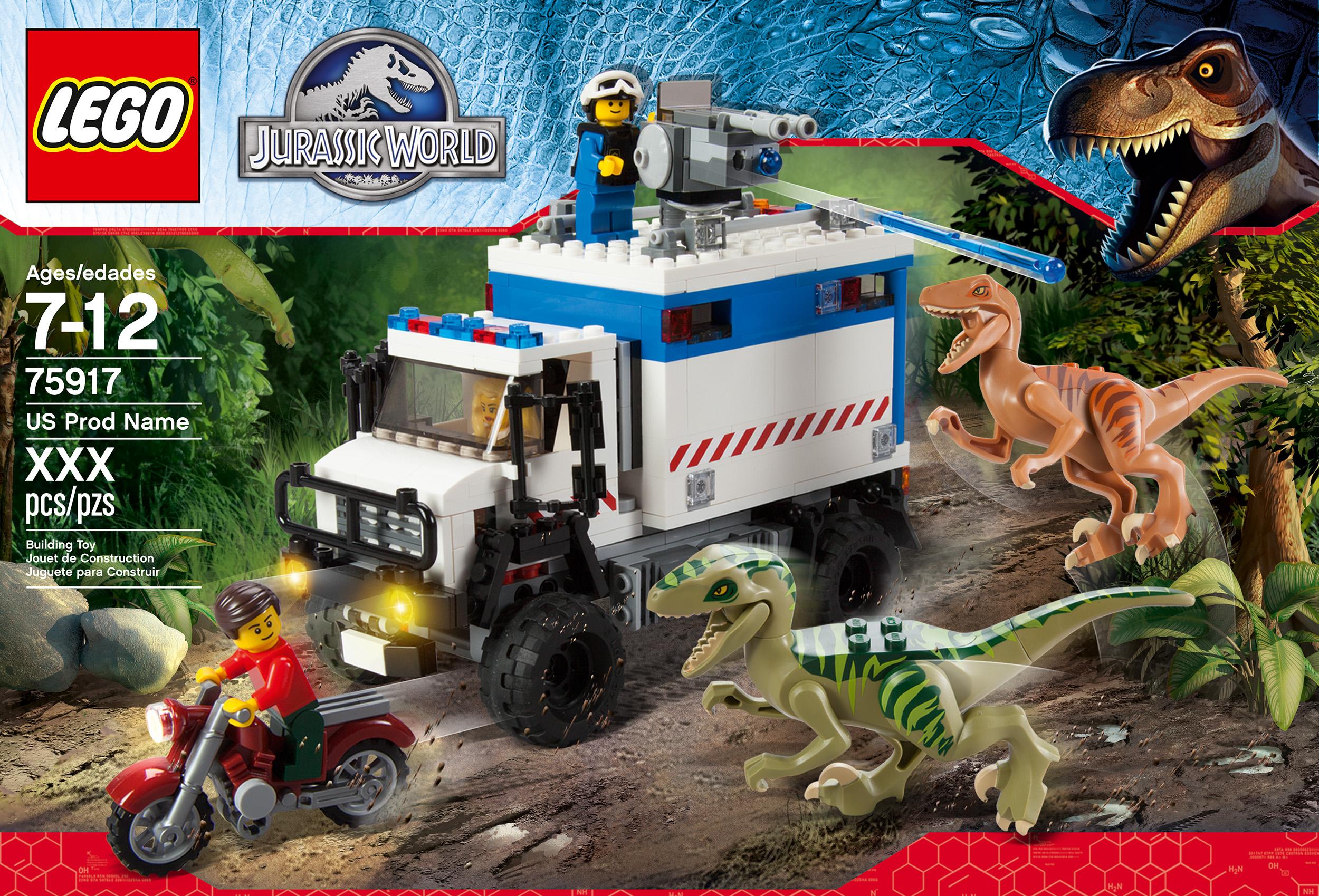 LEGO_JW_01.jpg
