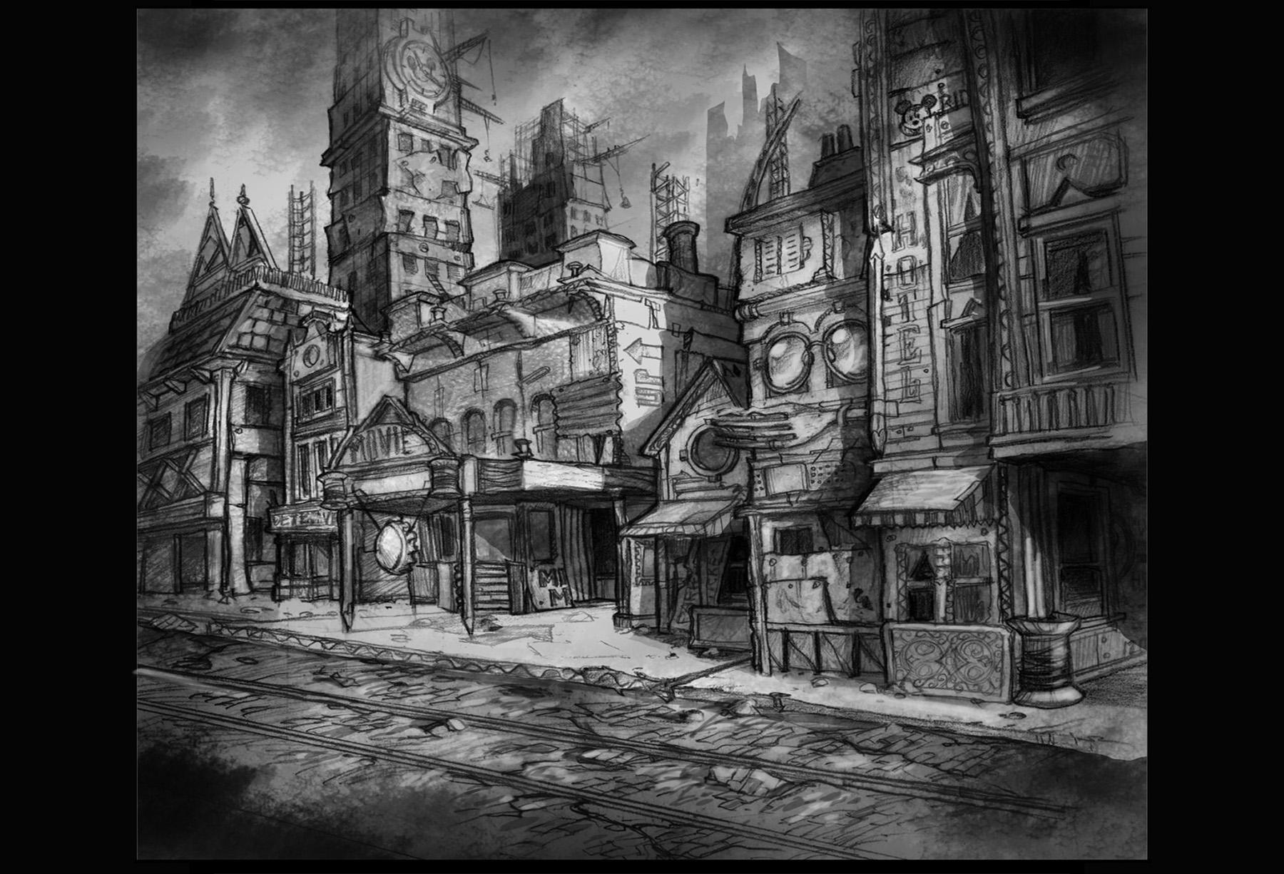 Downtown Disneyland.jpg