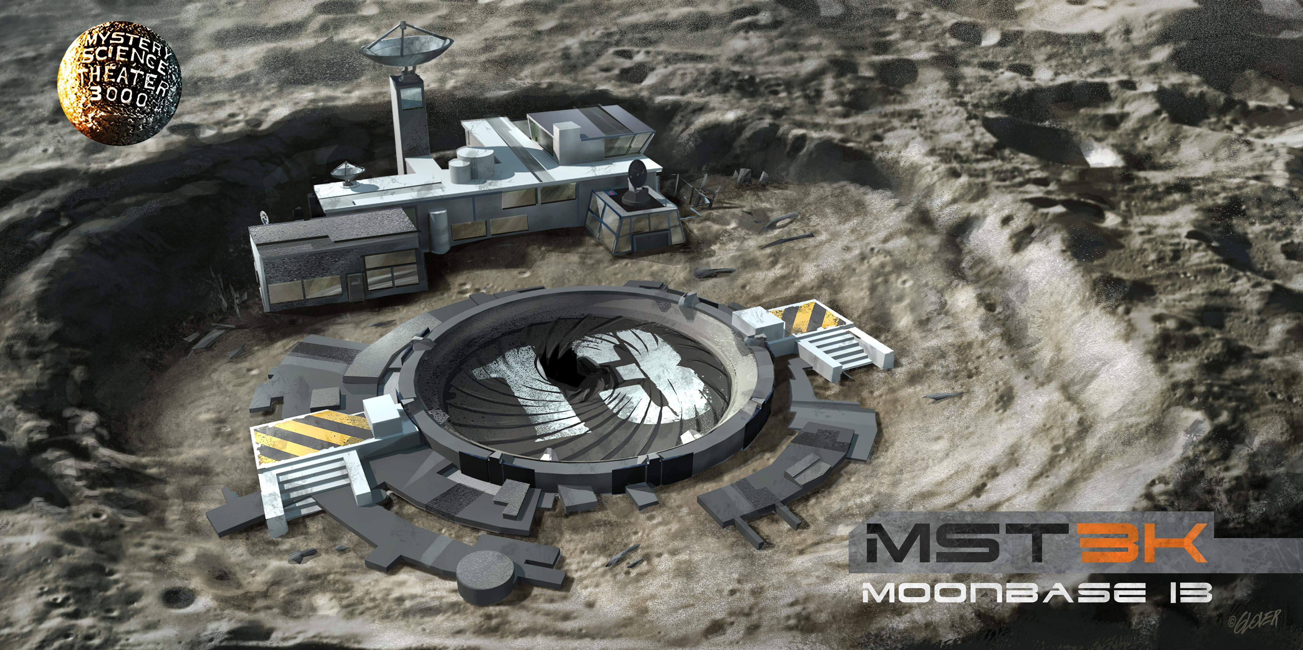 MST3K_moonbase_13_abandoned