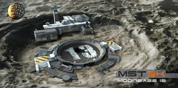 MST3K_moonbase_13_abandoned