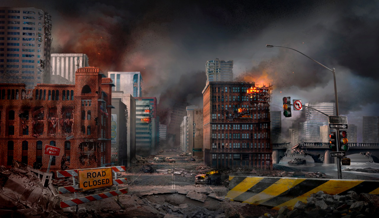 Destroyed_city_final.jpg