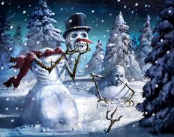 Snowmen_no_text.jpg