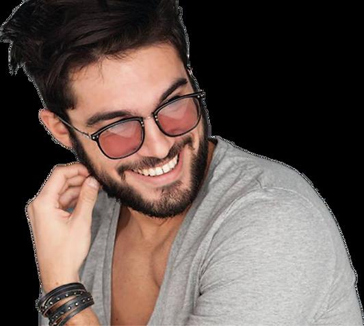 diseño sonrisa