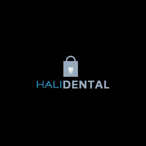 LOGO HALIDENTAL.png