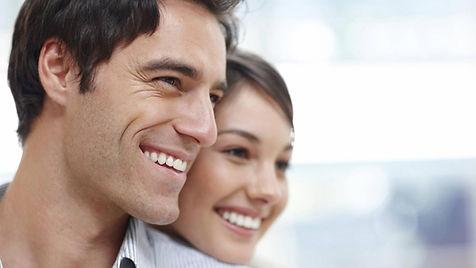 carillas dentales esteticas