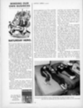 ArticlePage7.jpg
