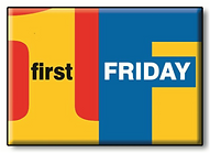 firstfridaylogo.png