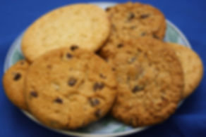 Misc-Assorted-Cookies-smaller-896x597.jp