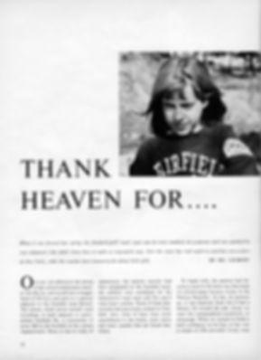 ArticlePage1.jpg