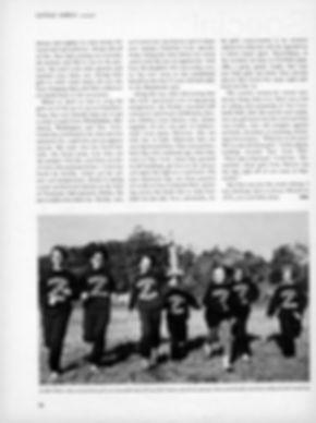 ArticlePage9.jpg