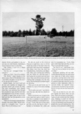 ArticlePage6.jpg