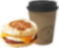 breakfast sandwich special.png