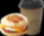 breakfast sandwich special.png