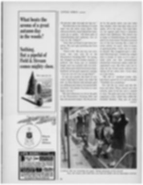 ArticlePage8.jpg