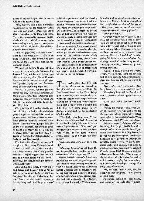 ArticlePage5.jpg