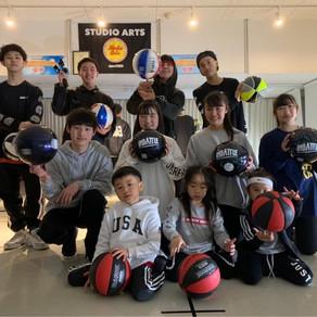 イベントレポート:獅蹄WS in静岡