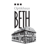 Partner Optikhaus-Beth-150x150.png