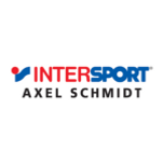 Partner Intersport-Schmidt-150x150.png