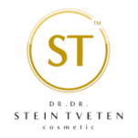 Partner ST-cosmetic-150x150.png